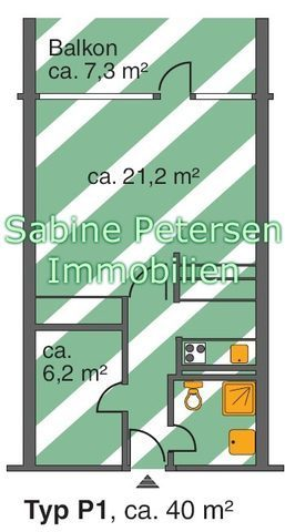 Bild 13 - Ferienwohnung - Objekt 188176-44.jpg