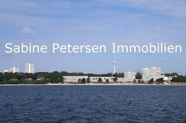Bild 4 - Ferienwohnung - Objekt 188176-48.jpg