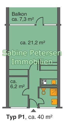 Bild 14 - Ferienwohnung - Objekt 188176-49.jpg
