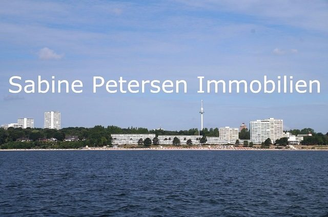 Bild 16 - Ferienwohnung - Objekt 188176-51.jpg