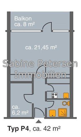 Bild 24 - Ferienwohnung - Objekt 188176-51.jpg
