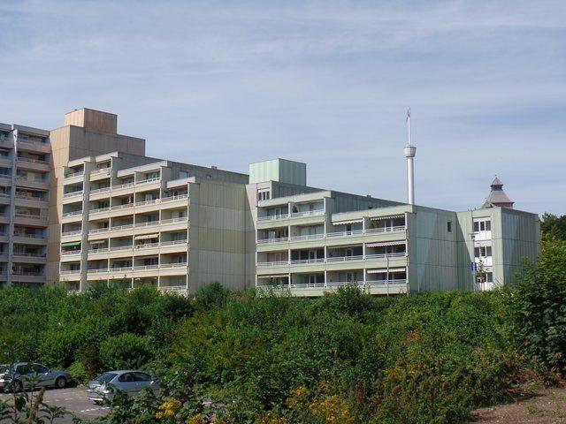 Bild 3 - Ferienwohnung - Objekt 188176-51.jpg