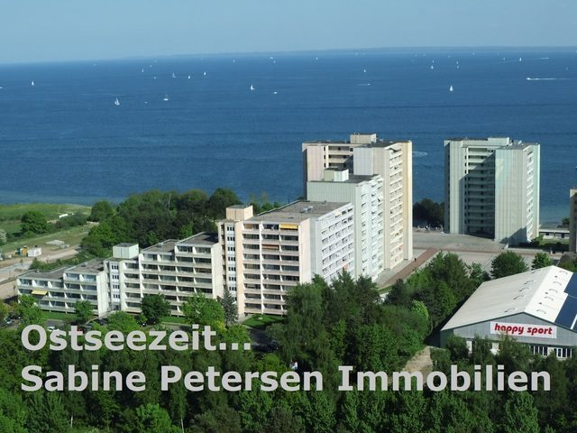 Bild 6 - Ferienwohnung - Objekt 188176-51.jpg