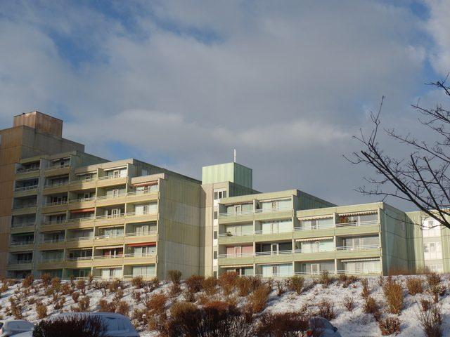 Bild 3 - Ferienwohnung - Objekt 188176-55.jpg