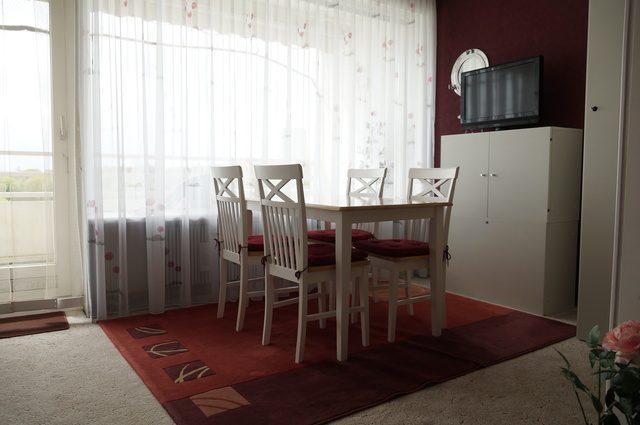 Bild 9 - Ferienwohnung - Objekt 188176-63.jpg