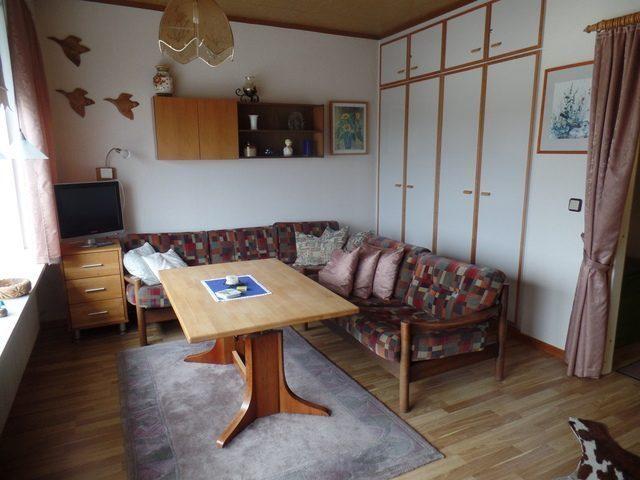 Bild 4 - Ferienwohnung - Objekt 188176-64.jpg