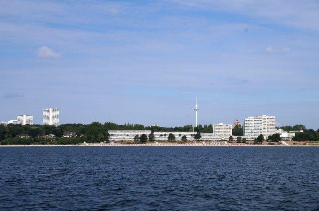 Bild 14 - Ferienwohnung - Objekt 188176-67.jpg