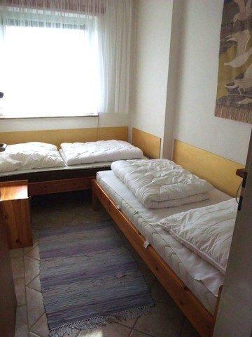 Bild 11 - Ferienwohnung - Objekt 188176-70.jpg