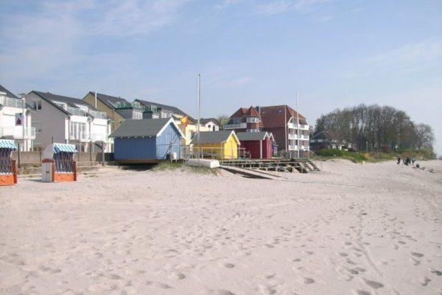 Bild 16 - Ferienwohnung - Objekt 188176-71.jpg