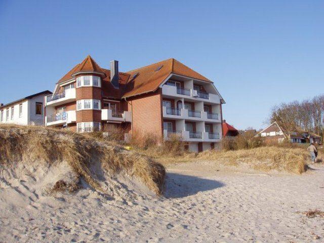 Bild 4 - Ferienwohnung - Objekt 188176-71.jpg