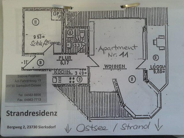 Bild 17 - Ferienwohnung - Objekt 188176-73.jpg