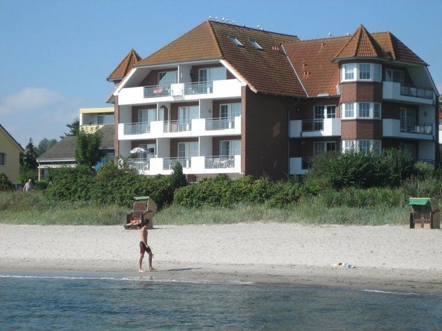 Bild 2 - Ferienwohnung - Objekt 188176-73.jpg