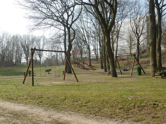 Bild 20 - Ferienwohnung - Objekt 188176-74.jpg