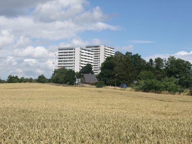 Bild 23 - Ferienwohnung - Objekt 188176-74.jpg