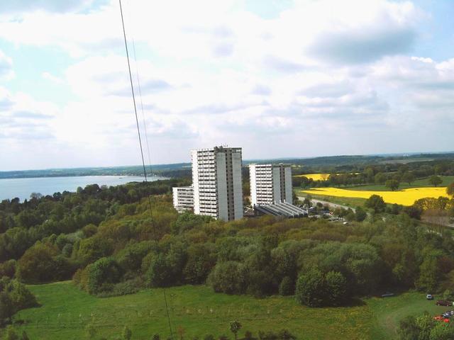 Bild 25 - Ferienwohnung - Objekt 188176-74.jpg