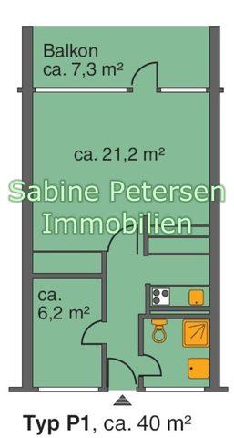 Bild 19 - Ferienwohnung - Objekt 188176-87.jpg