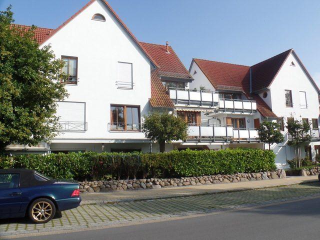 Bild 2 - Ferienwohnung - Objekt 188176-91.jpg