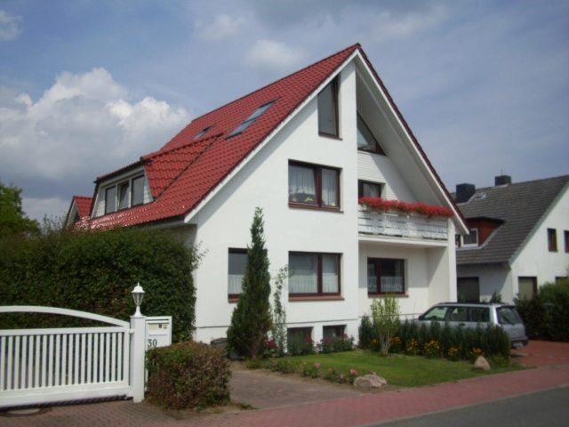 Bild 2 - Ferienwohnung - Objekt 186493-15.jpg