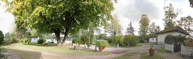 Bild 3 - Ferienhaus - Objekt 186493-26.jpg