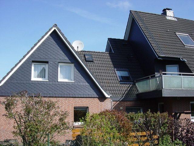 Bild 2 - Ferienhaus - Objekt 186493-32.jpg