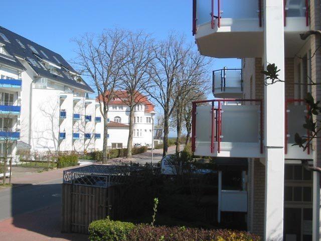 Bild 3 - Ferienwohnung - Objekt 186493-35.jpg