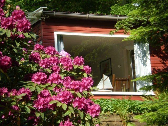 Bild 2 - Ferienwohnung - Objekt 186493-36.jpg