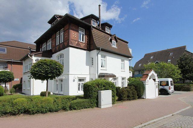 Bild 2 - Ferienwohnung - Objekt 186493-45.jpg