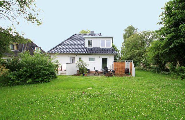 Bild 2 - Ferienwohnung - Objekt 186493-62.jpg