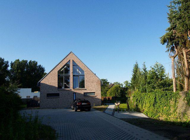 Bild 2 - Ferienhaus - Objekt 186493-75.jpg