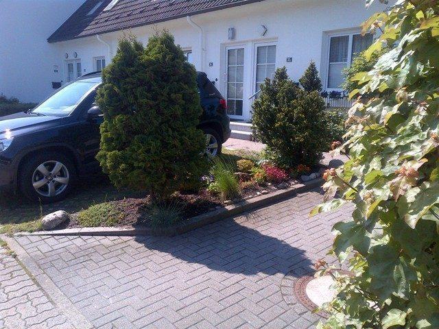 Bild 4 - Ferienwohnung - Objekt 186493-7.jpg
