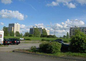 Bild 11 - Ostsee Ferienapartment direkt am Seglerhafen - ... - Objekt 3752-1