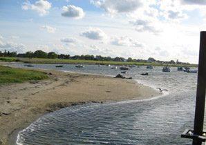 Bild 9 - Ostsee Ferienapartment direkt am Seglerhafen - ... - Objekt 3752-1