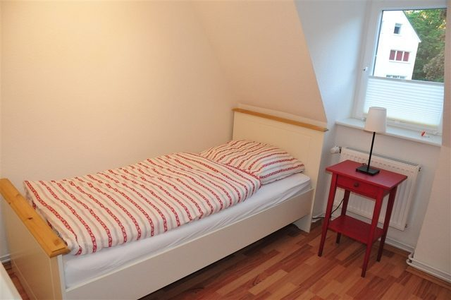 Bild 10 - Ferienhaus - Objekt 176506-45.jpg