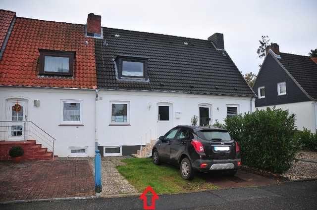 Bild 2 - Ferienhaus - Objekt 176506-45.jpg