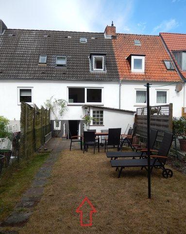 Bild 3 - Ferienhaus - Objekt 176506-45.jpg