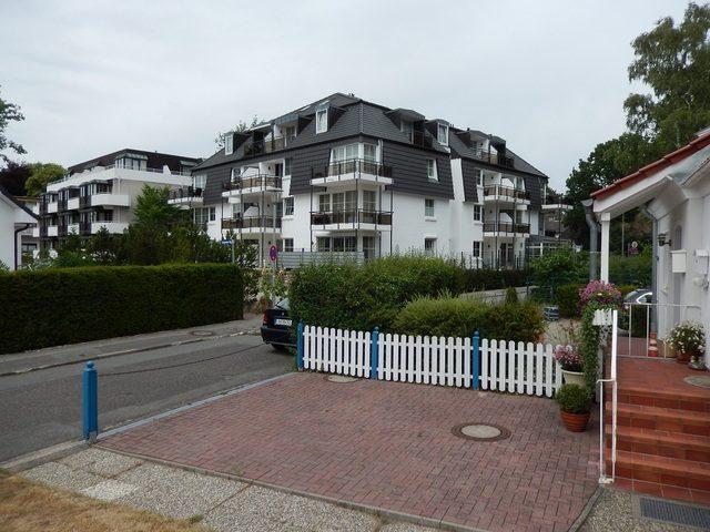 Bild 4 - Ferienhaus - Objekt 176506-45.jpg