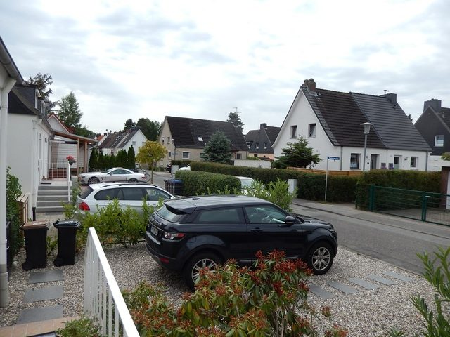 Bild 5 - Ferienhaus - Objekt 176506-45.jpg