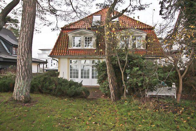 Bild 24 - Ferienwohnung - Objekt 193515-127.jpg