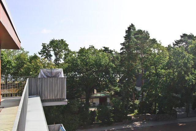 Bild 6 - Ferienwohnung - Objekt 193515-27.jpg