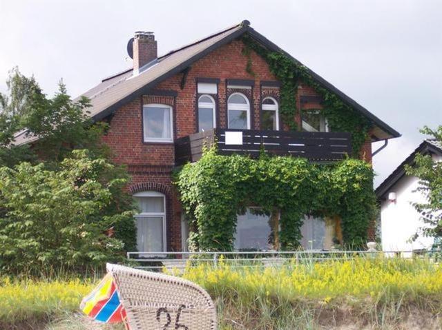 Bild 7 - Ferienwohnung - Objekt 194582-129.jpg