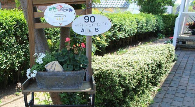 Bild 13 - Ferienwohnung - Objekt 194582-135.jpg