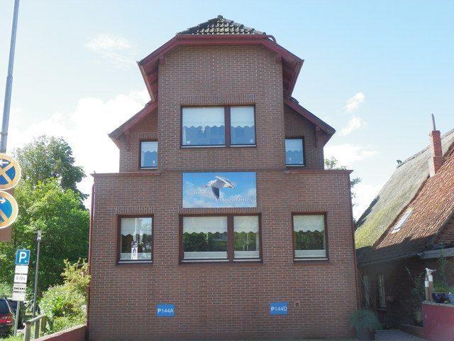 Bild 7 - Ferienwohnung - Objekt 194582-142.jpg
