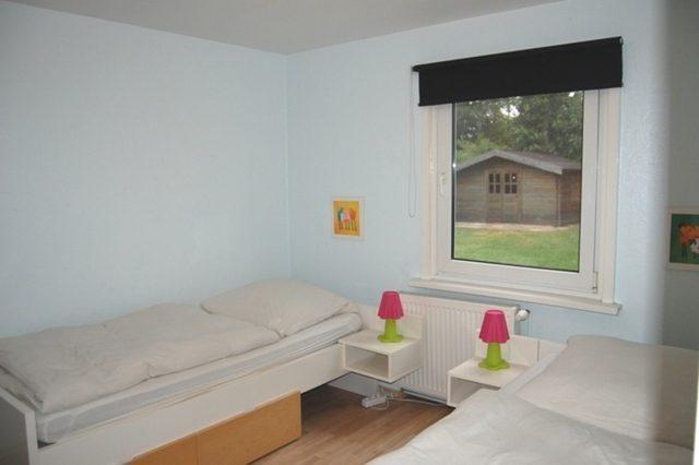 Bild 7 - Ferienhaus - Objekt 194582-160.jpg