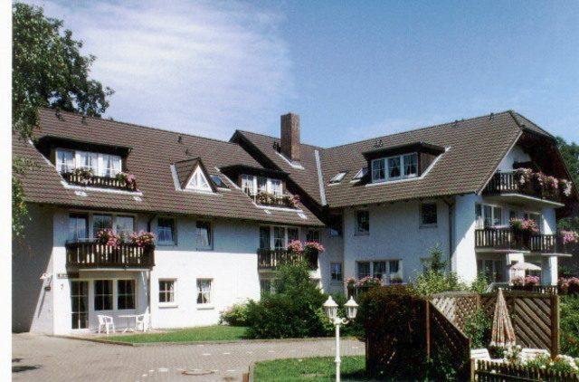 Bild 2 - Ferienwohnung - Objekt 194582-174.jpg