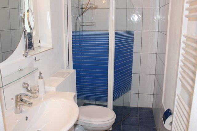 str103a villa seestern app 1 182 objektnr 194582 182. Black Bedroom Furniture Sets. Home Design Ideas