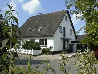 Bild 2 - Ferienwohnung - Objekt 194582-2.jpg