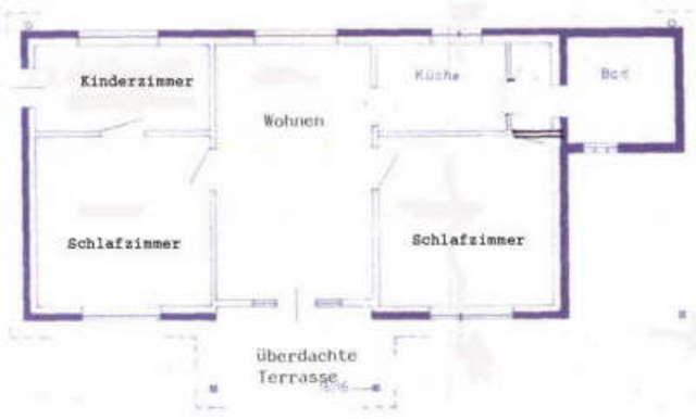Bild 16 - Ferienhaus - Objekt 194582-31.jpg