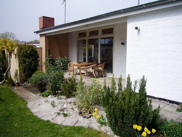Bild 11 - Ferienhaus - Objekt 194582-42.jpg