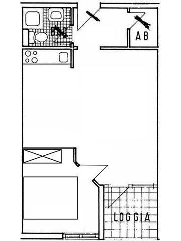 Bild 6 - Ferienwohnung - Objekt 194582-56.jpg