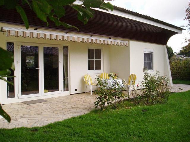 Bild 6 - Ferienhaus - Objekt 194582-63.jpg
